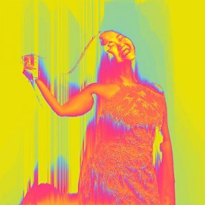 Cassandra Seah Ei Lyn at NTU ADM Portfolio