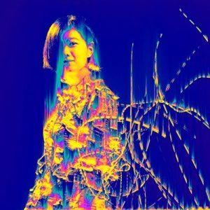 Ng Ai Qing Adar at NTU ADM Portfolio