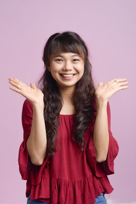 Swe Zin Soe at NTU ADM Portfolio