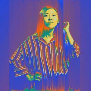 Teo Wen Hui at NTU ADM Portfolio