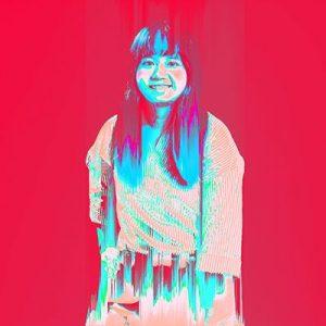 Tan Pei Jing at NTU ADM Portfolio