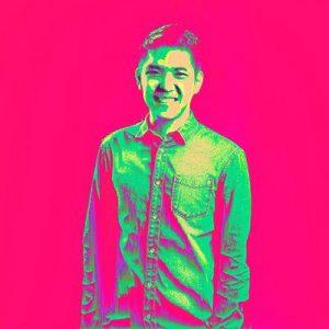 Wee Ci-Hui Shawn at NTU ADM Portfolio