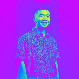 Lionel Yar Jun Cheng at NTU ADM Portfolio