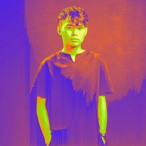 Bryan Tjoa @ Chua Xian Zheng Bryan at NTU ADM Portfolio