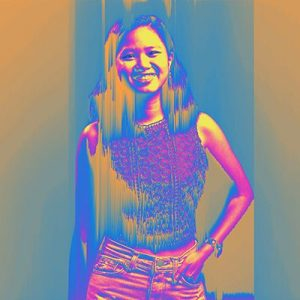 Chua Jia Yi Valerie at NTU ADM Portfolio