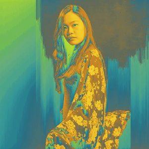 Koh Shi Hui at NTU ADM Portfolio