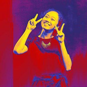 Kong Qi Wei at NTU ADM Portfolio