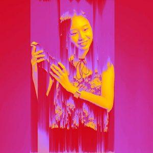 Denise Nicole Yap Hui En at NTU ADM Portfolio