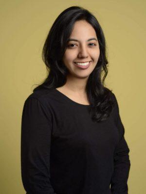 basirah rafid at NTU ADM Portfolio