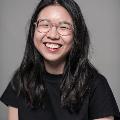 Wong Yu Ying Denise at NTU ADM Portfolio
