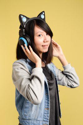 Koo Mei Hui Jazlyn at NTU ADM Portfolio