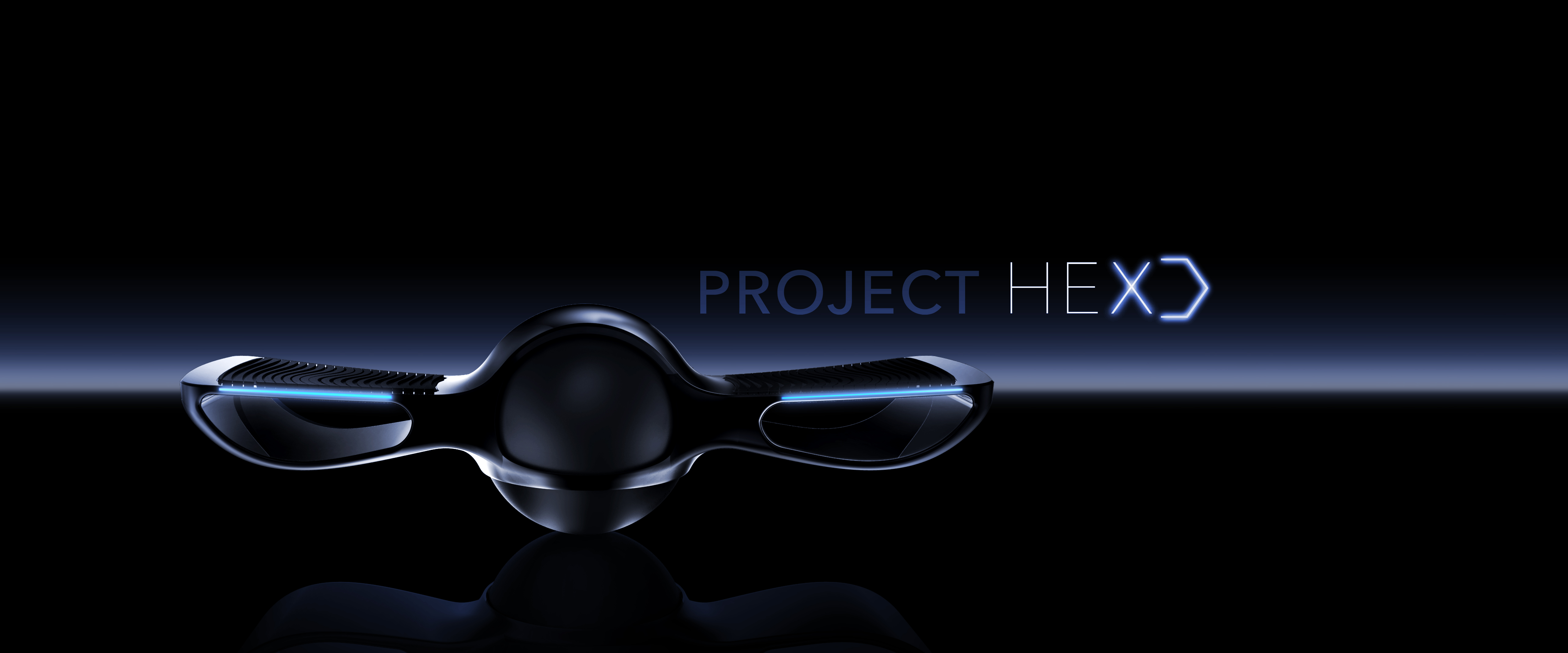 Project HEX at NTU ADM Portfolio