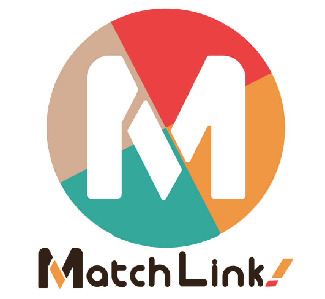 MatchLink - A Multi-Sensorial Game for Persons with Dementia at NTU ADM Portfolio