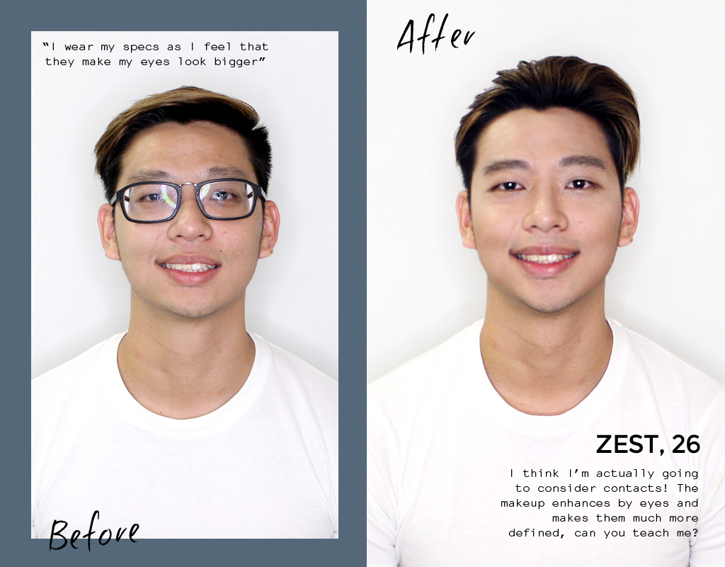 'ZHNG' at NTU ADM Portfolio
