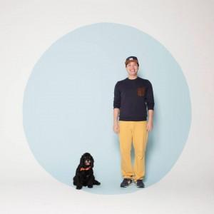 Chong Wei Lun Alan at NTU ADM Portfolio