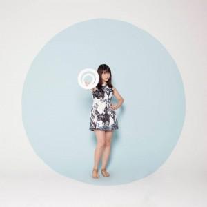 Ang Si Hui at NTU ADM Portfolio