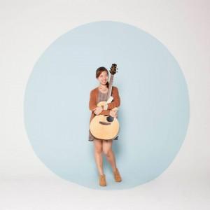 Celeste Tan Yi Jia at NTU ADM Portfolio