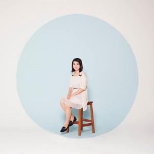 Chan Ru Ying at NTU ADM Portfolio
