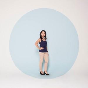 Lee Hui Min at NTU ADM Portfolio
