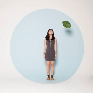 Low Cheng Ni at NTU ADM Portfolio