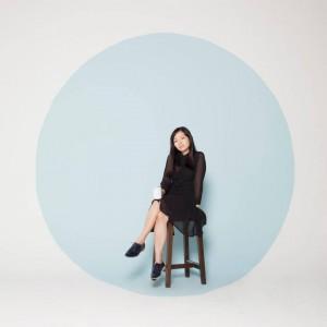 Chong Yee Cher at NTU ADM Portfolio