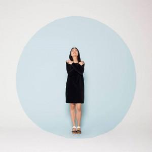 Lim Shi En' Chessa at NTU ADM Portfolio