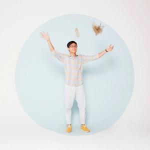 Chu Hao Pei at NTU ADM Portfolio