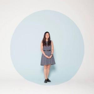 Leong Sin Mun Clarisa at NTU ADM Portfolio
