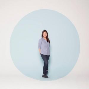 Dang Mai Trang at NTU ADM Portfolio