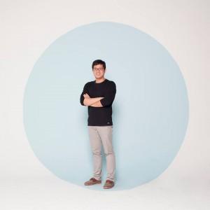 Chong Junrui, Daniel at NTU ADM Portfolio