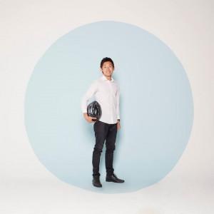 Eugene Tan Ronghui at NTU ADM Portfolio