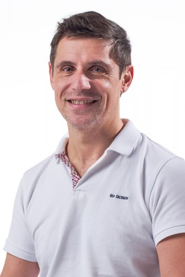 Davide Benvenuti at NTU ADM Portfolio