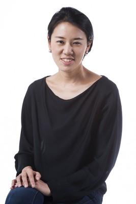 [228] at NTU ADM Portfolio