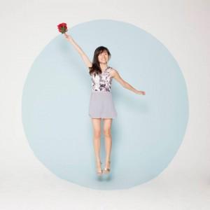 Chan Ying Xuan Grace at NTU ADM Portfolio