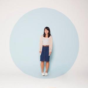 Pek Hong Kun at NTU ADM Portfolio