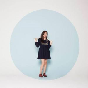 Loo Jia Yu at NTU ADM Portfolio