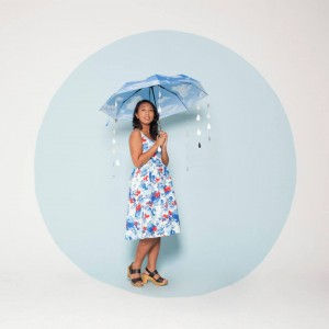 Kamelia Umirah Binte Kamsani at NTU ADM Portfolio