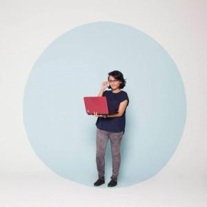 Khairunnisa Binte Wahid at NTU ADM Portfolio