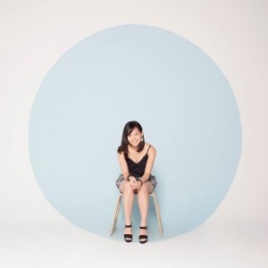 Kong Wen Yi at NTU ADM Portfolio
