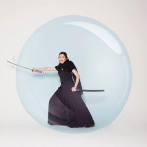 Liew Ming Jia at NTU ADM Portfolio
