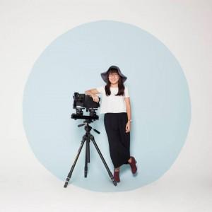Liu Ying at NTU ADM Portfolio