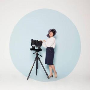 Low Yu Neng at NTU ADM Portfolio