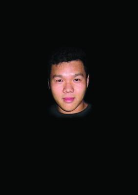 Ho Kwok Peng Augus at NTU ADM Portfolio