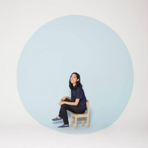 Rachel Divya Danam at NTU ADM Portfolio