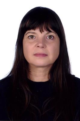 Regina Maria Möller at NTU ADM Portfolio