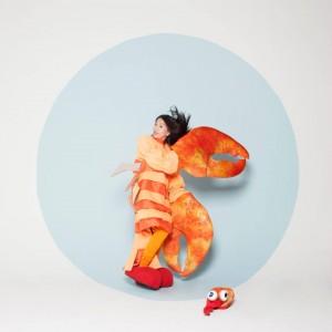 Kho Ruiwei at NTU ADM Portfolio