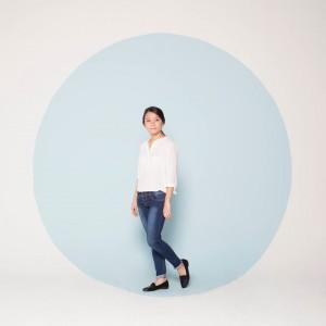 Ho Sze Min at NTU ADM Portfolio