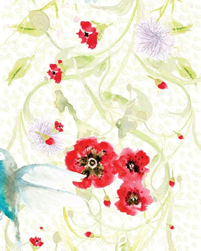 Flourish at NTU ADM Portfolio