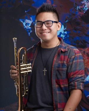 Jonathan Peter Choo Xing Quan at NTU ADM Portfolio