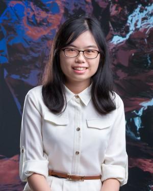 Leong Wing Tong at NTU ADM Portfolio